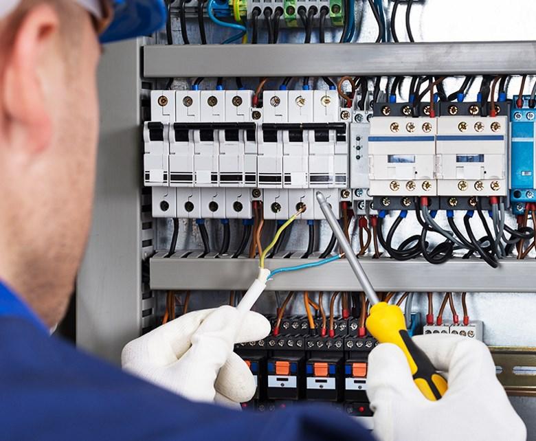 impianti-elettrici-forli